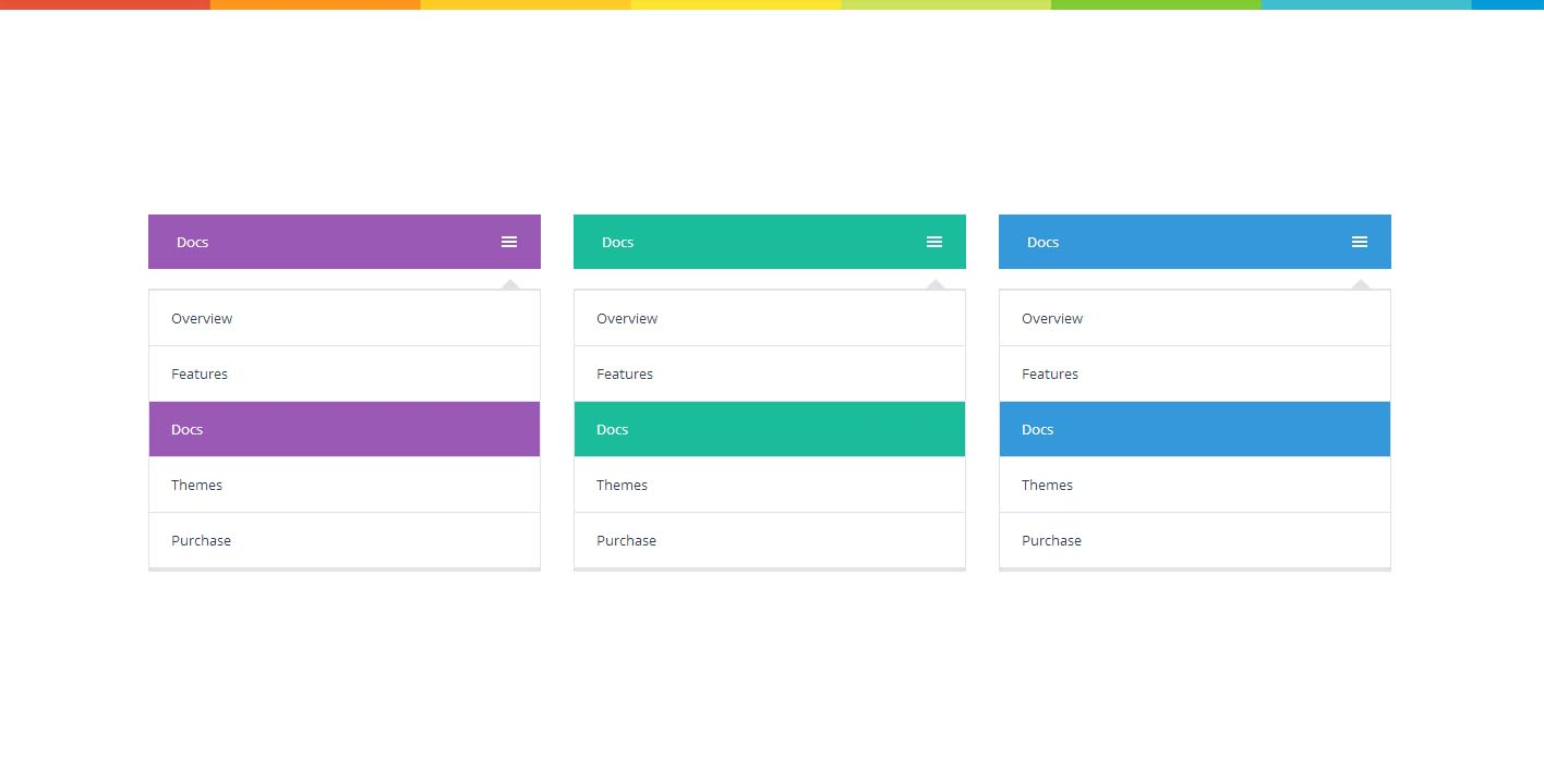 Creating a vertical tabs system with jquery and css3 | free jquery.